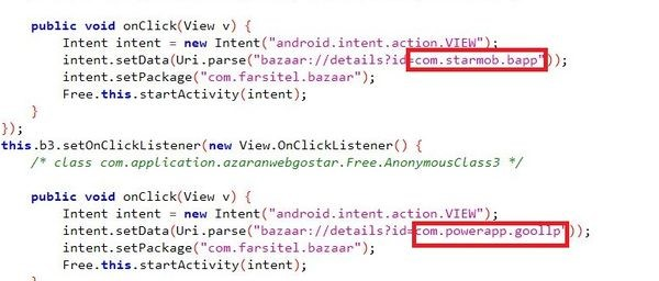 Adware.Android.Notifyer.Slidsho-2