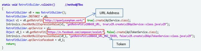 Trojan.Android.FlyTrap3